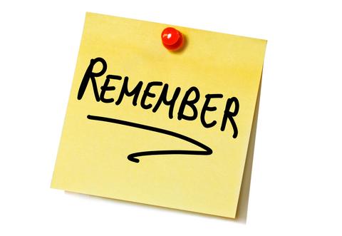remember-sticky-note