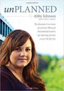 Unplanned-Abby-Johnson-1