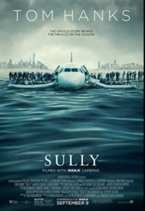 Sully images - www.imbd.com